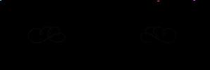 1470b4a6-80ed-4d7f-8447-05a703d24540_zpssfpm9chu.png